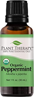 Best therapy pure essentials Reviews