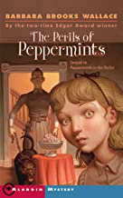 The Perils of Peppermints