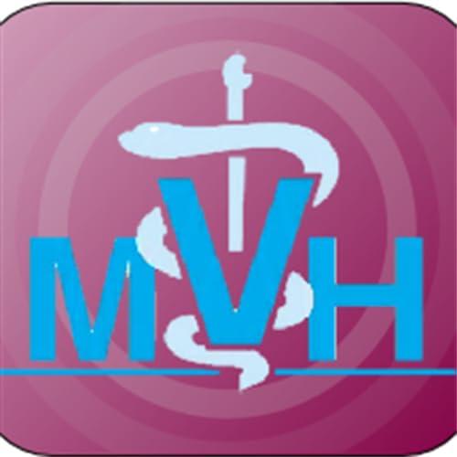 Midway Veterinary Hospital