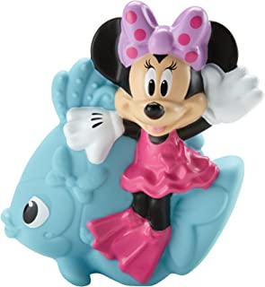 Minnie Mouse Baby & Toddler Toys | Amazon.com