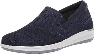 Best walking cradles shoes Reviews