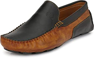 82232904284 Amazon.in: 12 - Loafers & Moccasins / Casual Shoes: Shoes & Handbags