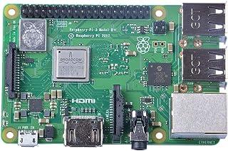 ラズベリーパイ 開発ボード LAN-Raspberry Pi 3 Model B+【正規品】 …