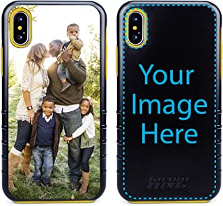 custom cases for iphone xs max