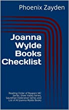 Best joanna wylde saurellian federation reading order Reviews