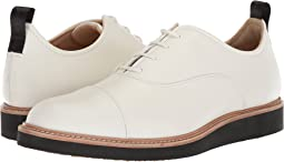 rag & bone - Liam Cap Toe Oxford