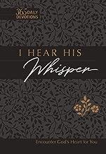 Best 365 prayer book Reviews