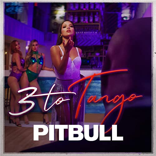 3 to Tango [Explicit]