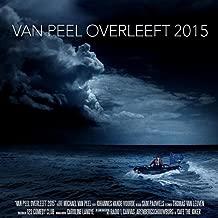 Van Peel Overleeft 2015