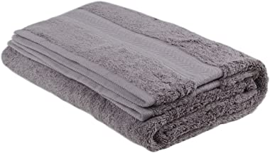 Turkish Bath 700 GSM Premium Cotton Bath Towel   Royal Luxury   Soft & Quick Dry   Extra Absorbent   Full Size for Men &a