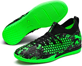 PUMA Men's Future 19.3 Netfit IT Football Boots
