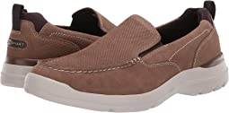City Edge Slip-On