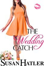 The Wedding Catch (The Wedding Whisperer Book 2) (English Edition)