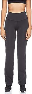Nike womens PWR CLASSIC GYM PANT PANTS