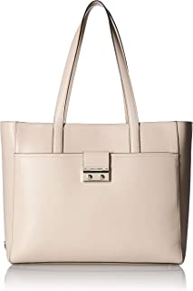 Cole Haan Lock Group Tote