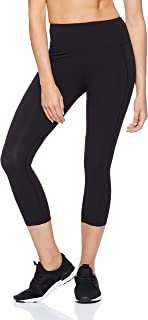 Lorna Jane Women's Booty Support 7/8 Tight