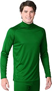 WSI Microtech Form Fit Long Sleeve Shirt
