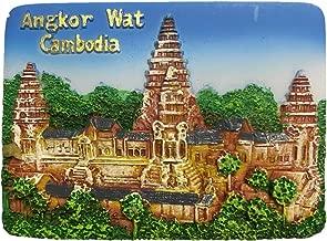 Amazon.es: Camboya