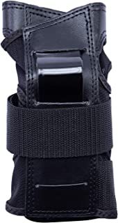 K2 Sch/ützerset Prime M Wrist Guard Mu/ñequeras
