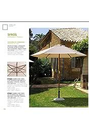 Amazon.fr : BIZZOTTO - Mobilier de jardin : Jardin