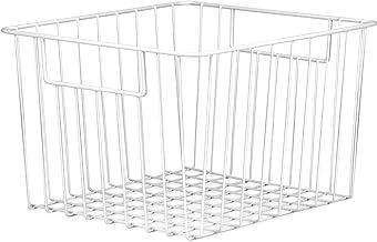 Amazon.es: cestas para congeladores horizontales