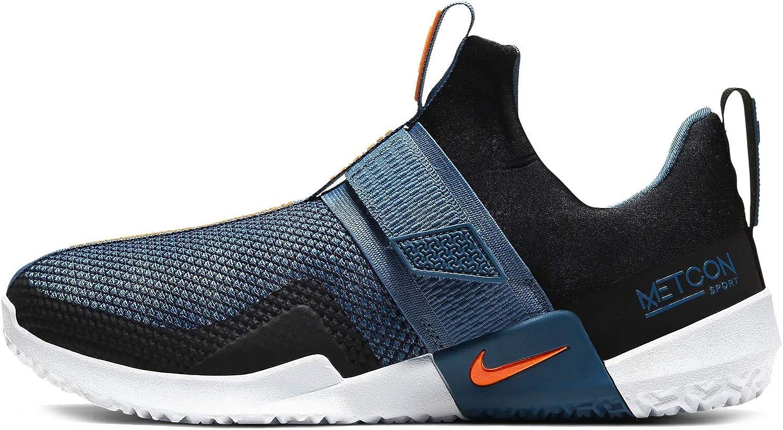 7 Popular Nike Shoes for Nurses - CambridgeHack.com
