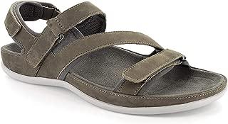 Montana Stylish Orthotic Sandal