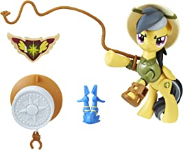 my little pony daring do toy