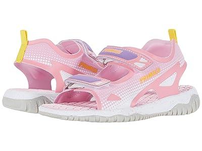 Primigi Kids 54499 (Toddler/Little Kid) (Pink) Girl