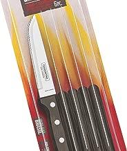 Amazon.es: tramontina - Cuchillos de cocina / Utensilios ...