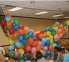 Best 1000 balloon drop Reviews