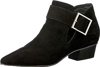 Sol Sana Women's Benji Boots