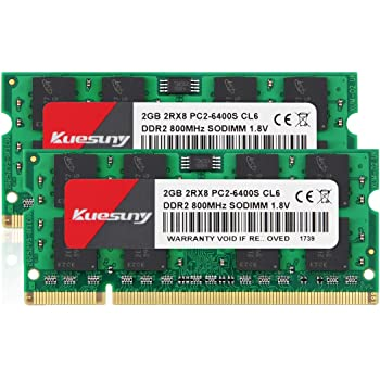 KOMPUTERBAY 8GB 2X4GB DDR2 Certified Memory for IBM System X x3550 7978 39M5797 DDR2 667MHz FBDIMM