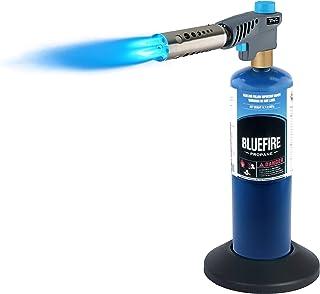 AC40 Gas Welding Equipment Berzomatic Self-Igniting Propane