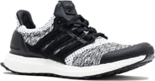 884f32b92 Amazon.com  adidas consortium - Fashion Sneakers   Shoes  Clothing ...