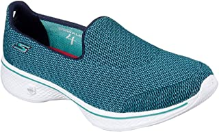 788c82949af85 Amazon.co.uk: Skechers - Trainers / Women's Shoes: Shoes & Bags