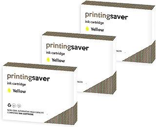 Suchergebnis Auf Für Brother Mfc 235c Drucker Gelb Tintenpatronen Drucker Zubehör Computer Zubehör