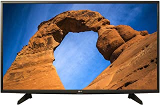 LG 43 Inch TV Standard Full HD - 43LK5100PVB