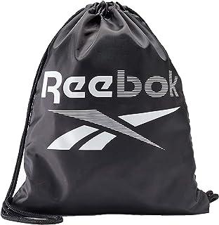 Reebok Te Gymsack Gym Bag