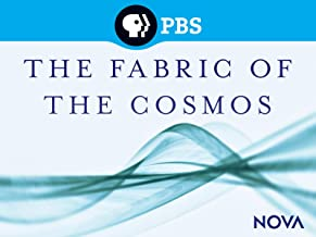 Best the fabric of the cosmos tv series Reviews