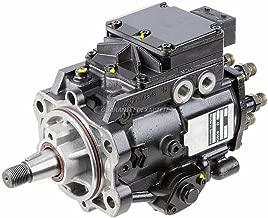 OEM Bosch VP44 15X Diesel Injection Pump For Dodge Ram Cummins 5.9L 24v IPVR15X 1998 1999 2000 2001 2002 - BuyAutoParts 36-40045RY Remanufactured