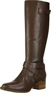 Women's Bandara Tall Boot Fashion