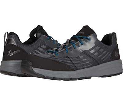 Danner Run Time NMT Composite Toe EH (Dark Shadow) Men