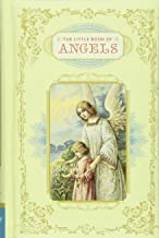 Best the little angel book Reviews