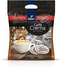 Tchibo Caffè Crema 100 Pads