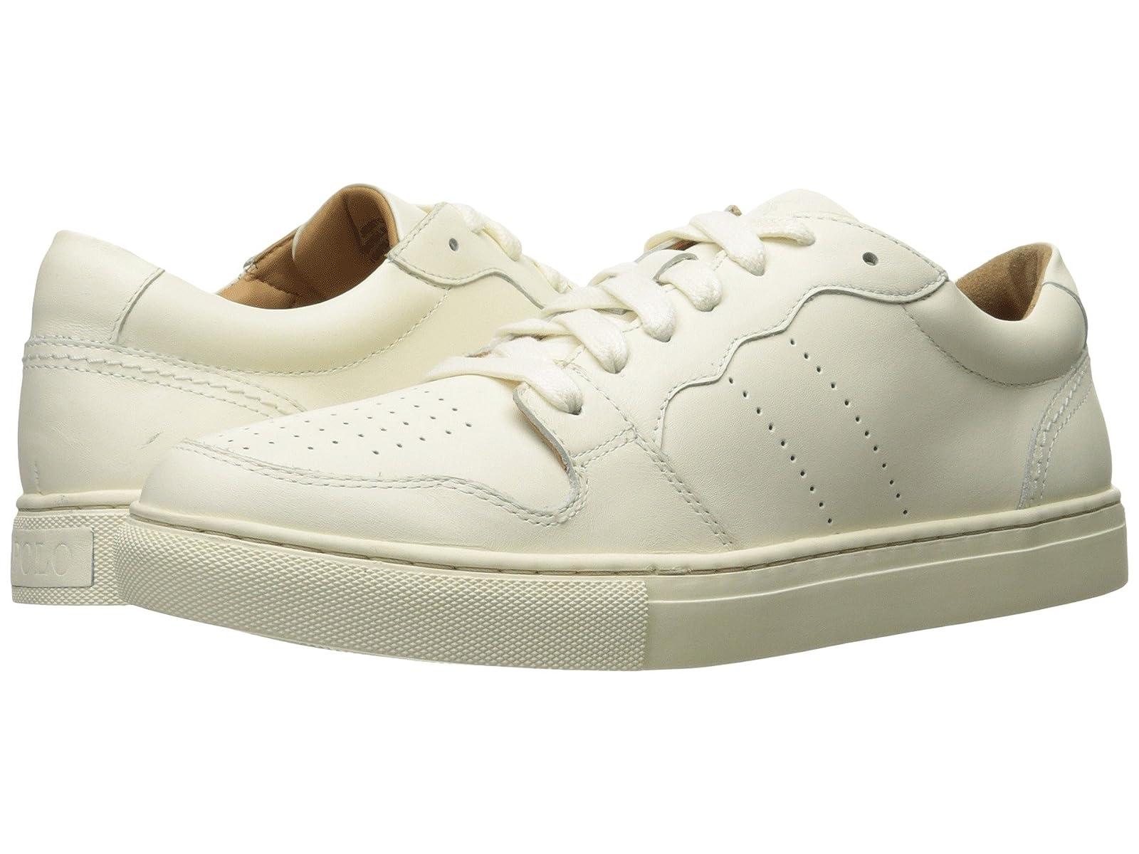 Polo Ralph Lauren JestonCheap and distinctive eye-catching shoes