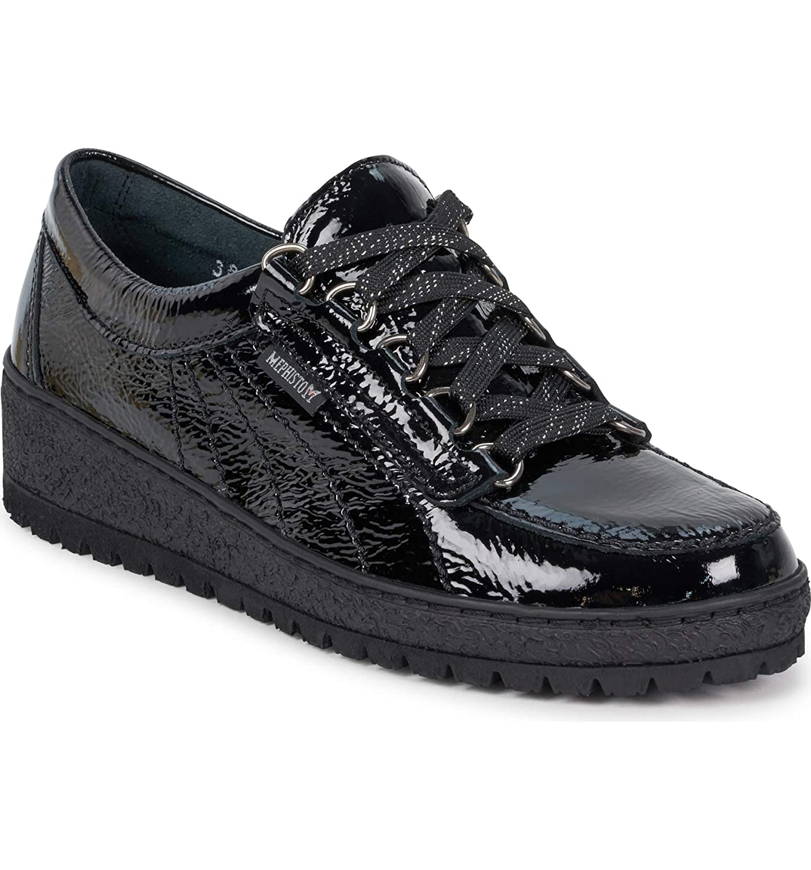 [メフィスト] レディース スニーカー Lady Low Top Sneaker (Women) [並行輸入品]