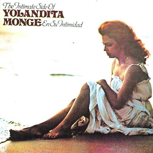 amnesia de yolandita monge