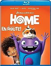 Best Home (Blu-ray + DVD) Reviews