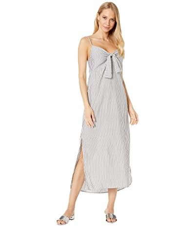 Show Me Your Mumu Sheridan Dress (Everyday Stripe) Women